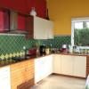 Vente - Villa 3 pièces - 70,56 m2 - Palau del Vidre