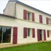 Maison / villa maison de village Targon - Photo 1