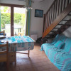 Maison / villa cottage Blonville sur Mer - Photo 4