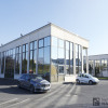 Location - Bureau - 1449 m2 - Poissy - Photo