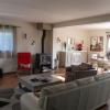 Vente - Maison / Villa 5 pièces - 120 m2 - La Poterie Cap d'Antifer - Photo