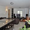 Maison / villa 2 mns de senlis Aumont en Halatte - Photo 5
