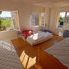 Maison / villa maison avec dépendance Meschers sur Gironde - Photo 12