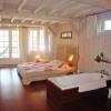 Maison / villa villa 4 pièces Lege Cap Ferret - Photo 8