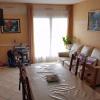 Vente - Appartement 3 pièces - 65,4 m2 - Meaux