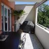 Apartment 4 rooms Annemasse - Photo 8