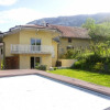 House / villa country house 4 rooms Archamps - Photo 1
