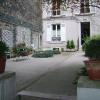 Appartement 2 pièces de 37m², 16ème, trocadéro Paris 16ème - Photo 1