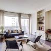 Appartement loft/2pièces Neuilly-sur-Seine - Photo 1
