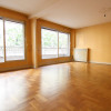 Appartement appartement 105m² 5 pièces Paris 11ème - Photo 1