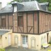 Maison / villa maison Pont St Pierre - Photo 2