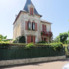 Maison / villa a chatelaillon-plage, centre ville, villa de 162 m² Chatelaillon Plage - Photo 6