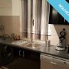 Vente - Appartement 4 pièces - 65 m2 - Draguignan