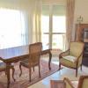 Appartement maisons-alfort a 2 pas des écoles et à 6 min à pied.. Maisons Alfort - Photo 2