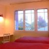 Maison / villa maison 8 pièces Argenteuil - Photo 4