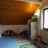 House / villa house / villa 6 rooms Neydens - Photo 11