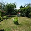 House / villa house / villa 5 rooms Ville la Grand - Photo 4