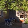 Vente - Maison / Villa 4 pièces - 96 m2 - Tarbes