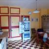 Maison / villa maison ancienne Venarey les Laumes - Photo 4