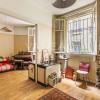 Vente - Appartement 3 pièces - 44,34 m2 - Paris 17ème