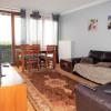 Vente - Appartement 3 pièces - 70 m2 - Villiers sur Marne