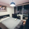 Vente - Appartement 2 pièces - 38 m2 - Marseille 9ème - Photo