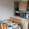 Maison / villa maison achicourt 6 pièces Achicourt - Photo 7