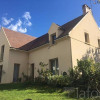 Maison / villa maison 9 pièces Luzarches - Photo 1