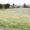Revenda - Terreno - 870 m2 - Aillant sur Tholon - Photo