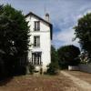 Maison / villa maison à rénover Maisons-Laffitte - Photo 1
