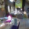 Maison / villa propriété 8 pièces Auberville - Photo 5
