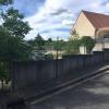 Maison 4 pièces Essonne (91)