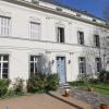 Verkoop van prestige  - Herenhuiz 17 Vertrekken - 550 m2 - Saumur