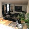Продажa - Городской дом 5 комнаты - 141 m2 - Magny en Vexin