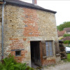 Maison / villa maison ancienne Vitteaux - Photo 2