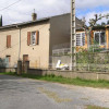 Sale - Old house 4 rooms - 83 m2 - Castres