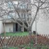 Maison / villa maison vigneronne Caux - Photo 11