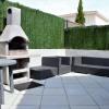 Maison / villa maison montelimar 5 pièces 107 m² Montelimar - Photo 7