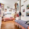 Appartement charmant 3 pièces - loft Paris 11ème - Photo 7