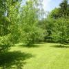 Terrain terrain à bâtir Chelles - Photo 1