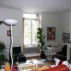 Appartement limite aigle / championnet - t2 de 51 m² Grenoble - Photo 2