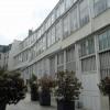 Vente de prestige - Loft 4 pièces - 106 m2 - Paris 16ème