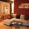 Appartement 2 pièces Senlis - Photo 1