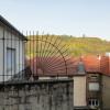 Maison / villa maison f7 à hayange Marspich - Photo 14