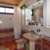 House / villa house / villa 6 rooms Collonges sous Saleve - Photo 10