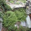 Terrain parcelle constructible Ste Foy Tarentaise - Photo 2