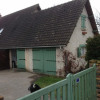 Maison / villa pavillon Romilly sur Andelle - Photo 4