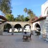 Maison / villa maison 6 pièces Cap d Antibes - Photo 7