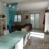 Appartement 4 pièces Mittelhausbergen - Photo 5