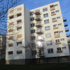 Location - Appartement 2 pièces - 41 m2 - Ecully